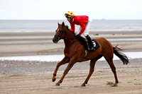 2011/09/08th - Laytown Races