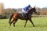 Macville , 4th - Jockey P Townend - FT8E6528-e
