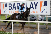 2015/05/29th - Race 1  The O2 Office 365 Maiden Hurdle of 10,000 Euro at Down Royal
