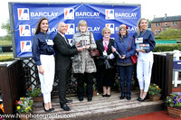 2015/05/29th - Race 6 The Barclay IT Services Handicap Steeplechase (0-116) of 11,000 Euro at Down Royal