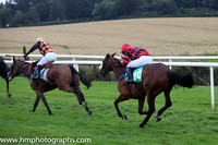 2015/08/09th - Downpatrick Racecourse - all pics