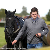 2015/08/29th - Race 2 Musgrave Race Day at Down Royal