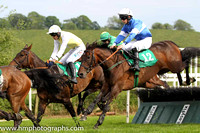 2014/06/06th - Race 1 Downpatrick Racecourse - That Friday Feeling