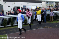 2014/06/06th - Race 7 Downpatrick Racecourse That Friday feeling