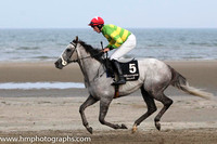2014/09/04th - Race 6 Laytown Races