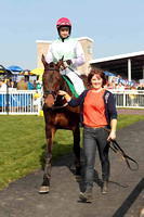 Streamtown 2nd, Jockey Mr B G Crawford - CU2D0824-e2