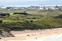 Fifth green and sixth tee at Royal Portrush - CU2D4109-2-Edit