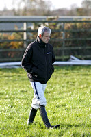 Ruby Walsh deep in thought at Down Royal the day after his failed appeal for his 5 day ban - FT8E6501-e2