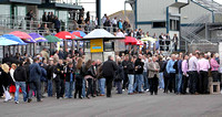 R1 - The Betting Ring at Down Royal Race Course - CU2D9869-e
