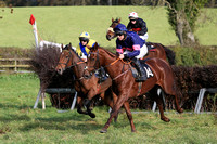2020-10-24th - Loughanmore P2P (hr)