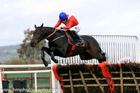 01st Quilixiosand J W Kennedy ( 1 , red, white cross sash ) Trainer - G Elliott , Owner - Cheveley Park Stud