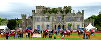 Fermanagh Hunt Point to Point at Necarne