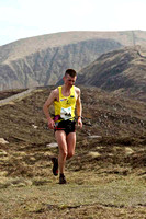 Timothy Davies - Mercia Fell Runners - 9th in 2.12.53 -CU2D4231-e