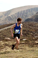 Des Woods - Mourne Runners - 12th in 2.13.54 - CU2D4242-e