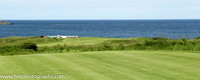 2014/06/19th - Day 4 (Thur) The amateur Championship at Royal Portrush