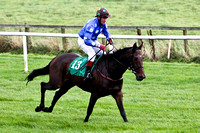 Slivegullion Girl , 11th - Jockey J L Cullen - FT8E5177-e