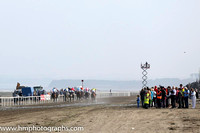 2014/09/04th - Race 5 Laytown Races