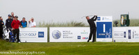 2014/06/17th - Day 2 (Tue) at Royal Portrush The Amateur Championship 2014