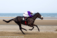 2014/09/04th - Race 4 Laytown Races