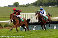 2014/06/06th Race 2 Downpatrick Racecourse That Friday Feeling