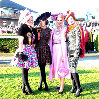 Finalists in the Best Dressed Lady Competition - IMG_9691-e2