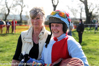 2015/04/06th - Race 4 East Antrim P2P at Loughanmore