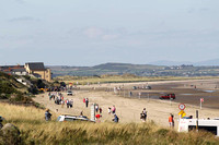 Laytown Beach on race day - FT8E0739-14