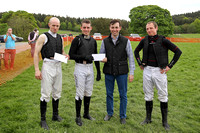 2016/05/14th - Necarne P2P (hr)