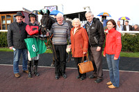 2016/05/06th Downpatrick Winners (hr)
