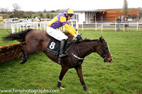 01st Geneva Barracks and C Brassil ( 8 , yellow and purple qtrd ) Trainer - M Brassil , Owner - J R Brennan