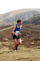 Des Woods - Mourne Runners - 12th in 2.13.54 - CU2D4243-e
