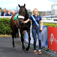 Hide The Biscuit and S D Torrens 7 ( 13 , black, yellow seams ) Trainer - M Torrens , Owner - Ms Anne Torrens