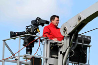Cameraman in the sky - FT8E1359-e