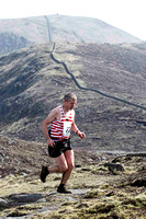 James Logue - Calder Valley Fell Runners - 31st in 2.26.56 - FT8E1363-e