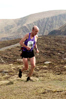 Jim Davies - Borrowdale FR - 10th in 2.12.01 - CU2D4237-e
