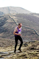 Martin Holroyd - Borrowdale FR - 37th in 2.29.24 - FT8E1389-e