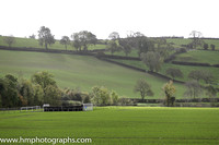 Loughbrickland P2P Course