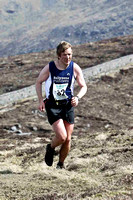 Mark Alexander - Ballymena Runners AC - 54th in 2.40.32 - FT8E1517-e