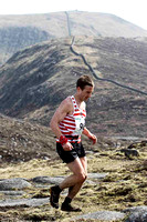 Jason Stevens - Calder Valley Fell Runners - 35th in 2.28.59 - FT8E1372-e