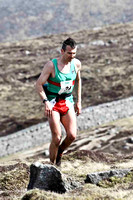 Paul Jenkinson - Eryri Harriers - 56th in 2.41.22 - FT8E1474-e