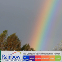 Rainbow Communications at Down Royal