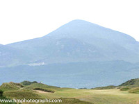 2006/06/15th - Ladies' British Open Amateur Championship at Royal County Down