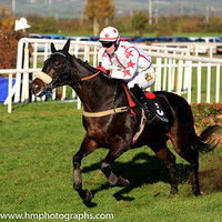 01st Wakea and D Meyler ( 5 , white, red seams ) Trainer - K Thornton , Owner - Gary Ryan