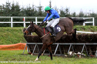 01 Davyroy & N McParlan - winner (9, royal blue, emerald green panel) - FT8E1094-60