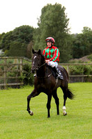 2012/07/27th - Race 1 - Magners Irish Cider European Breeders Fund Maiden of 10,000 Euro