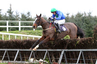 01 Davyroy & N McParlan - winner (9, royal blue, emerald green panel) - FT8E1092-58