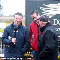 2014/11/01st - Race 7 The Daily Mirror (Pro/Am) Flat Race of 8,500 Euro at Down Royal
