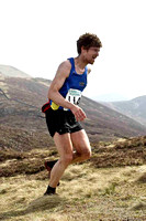 Des Woods - Mourne Runners - 12th in 2.13.54 - CU2D4244-e4
