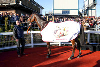 2016/11/05th - Down Royal jnwine.com Champion Chase Day (hr)