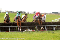 Pea Kay & M McConville - PU (10,red and white stripes ) - FT8E0843-16